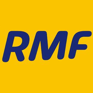 Podcast RMF FM - Felieton Tomasza Olbratowskiego