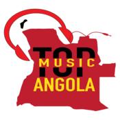 Radio Top Music Angola