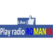 Radio Radio ROMANtik