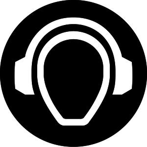 Radio antennegermany