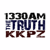 Radio KKPZ - The Truth 1330 AM