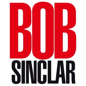 Radio Bob Sinclar Radio