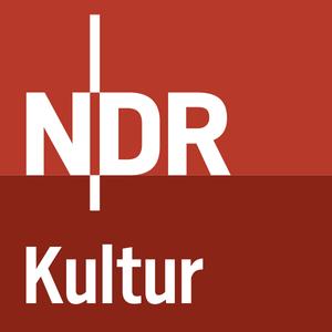 Radio NDR Kultur Neo