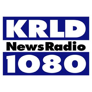 Radio KRLD Newsradio 1080 AM