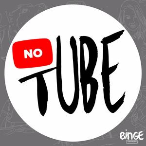 Podcast NoTube