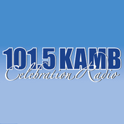 Radio KAMB - Celebration Radio 101.5 FM