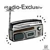 radio-exclusiv