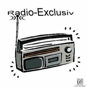 Radio radio-exclusiv