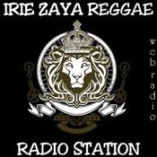Radio IRIE ZAYA REGGAE RADIO STATION