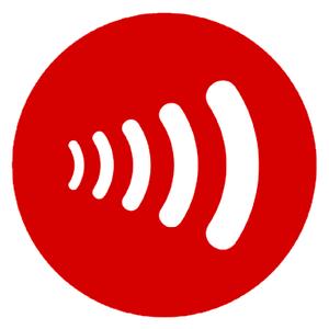 Radio Ràdio Sabadell 94.6 FM