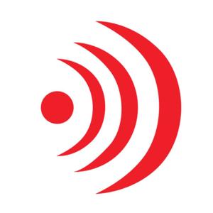 Radio R7P