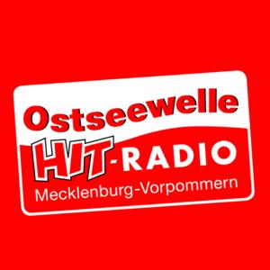 Radio Ostseewelle - Region Ost