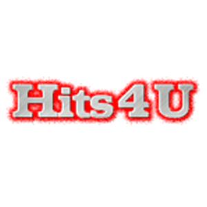 Radio Hits4U Radio