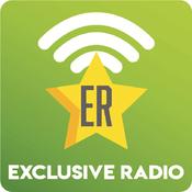 Radio Exclusively Kiefer Sutherland