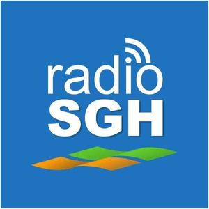 Radio Sgh