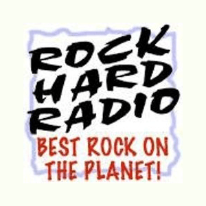 Radio Rock Hard Radio