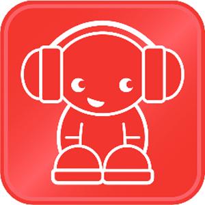 Radio 3MEL - Nova 100