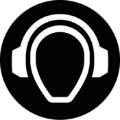 Radio teststream