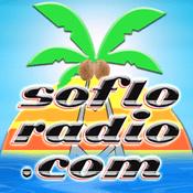 Radio Soflo Radio