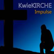 Podcast K wie KIRCHE