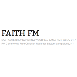Radio WEGB - Faith FM