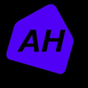 Radio antenne-herford