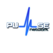 Radio Pulse Network