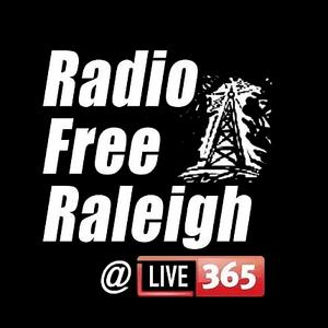 Radio Radio Free Raleigh