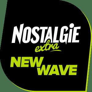 Radio Nostalgie NL - New Wave