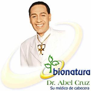 Podcast Bionatura