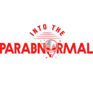 Radio Into The Parabnormal