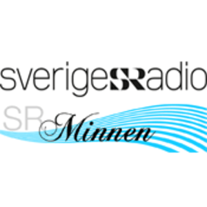 Radio SR Minnen - Sveriges Radio P1