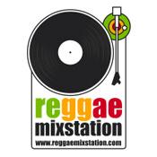 Radio Reggae Mix Station