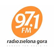 Radio Radio Zielona Góra