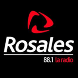 Radio FM Rosales 88.1