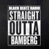 Black Beatz Radio