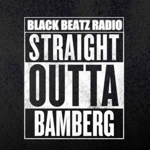 Radio Black Beatz Radio