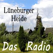 Radio lh-radio