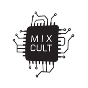 Radio MixCult Deep Techno Radio
