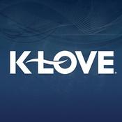 Radio KNDW - K-LOVE 91.7 FM