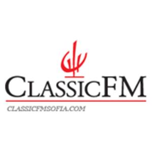 Radio Classic FM България
