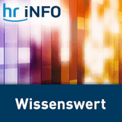 Podcast hr-iNFO - Wissenswert
