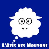 Podcast L'avis des Moutons