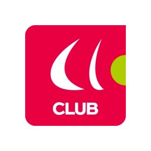 Radio TENDANCE OUEST CLUB