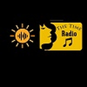 Radio thetimeradio
