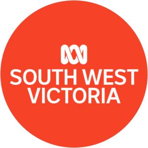 Radio ABC South West Victoria
