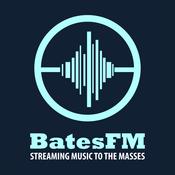 Radio Bates FM - Mixed Up