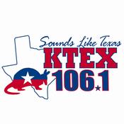 Radio KTEX 106.1 FM
