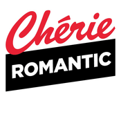Radio Chérie Romantic