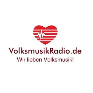 Radio VolksmusikRadio